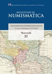 Collezione di Vittorio Emanuele III